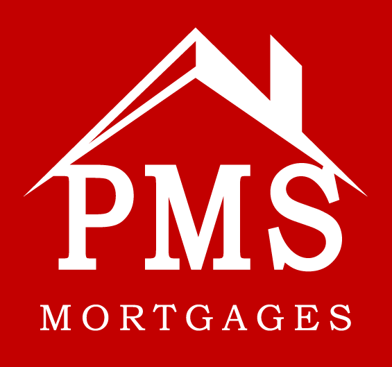 Mortgage Adviser Croydon